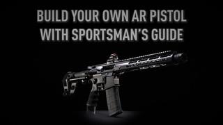 AR-15 Gunbuilder | Sportsman's Guide