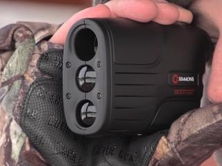 simmons lrf 600 rangefinder. simmons lrf 600 tilt laser rangefinder - 281543, rangefinders at sportsman\u0027s guide lrf r