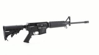 Del-Ton Sport AR-15, Semi-Automatic, 5 56x45mm/ 223