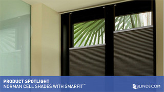 Engineered To Provide Flexibility In Light And Privacy