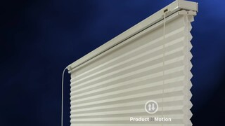 Product In Motion Blinds Com Economy Light Filtering