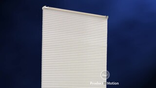 Product In Motion Blinds Com Economy Blackout Cellular