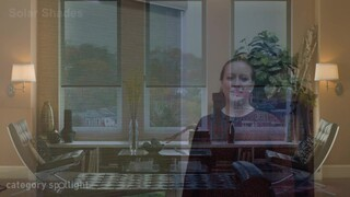 Roller And Solar Shades From Blinds Com 187 Blinds Com How