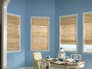 bali blinds and shades inside and outside mount considerations