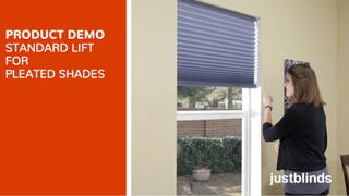 blinds discount blinds window shades for sale online home. Black Bedroom Furniture Sets. Home Design Ideas