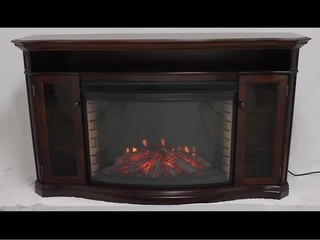 Laurel Fireplace Media Console Welcome To Costco Wholesale