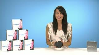 Videos women with oral simulators couples amatuer fuck