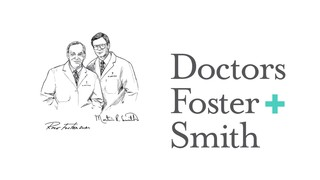 Doctors Foster Smith Dog Food Video Gallery