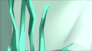 Importance of water changes ahpresources for Petco fish tank sale