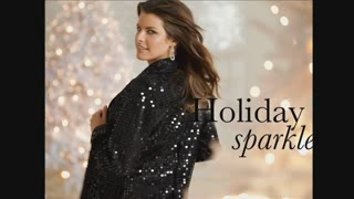 Roaman\'s Holiday Special Occasion » Plus Size Clothing - Fashion ...