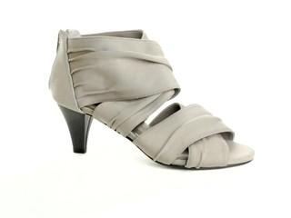 Roamans Shoe Sale