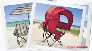 Camp Chairs, Camping Chairs, Beach Chair, Folding Camping Chair, Oversized  Champing Chair, Giant Camping Chair