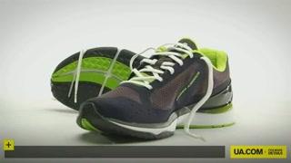4ed3420a21 Men's UA Incite Training Shoe