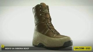 under armour valsetz hunting boots