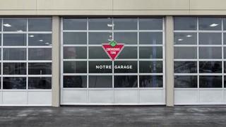 Service auto canadian tire nids de poule potholes fran ais canadian tire - Tapis exterieur canadian tire ...