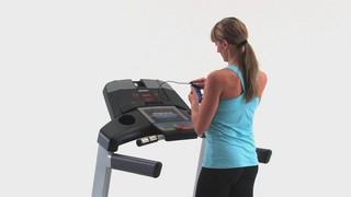 Tapis roulant horizon ct 7 1 fitness wellness vnd sports rec treadmills fran ais - Tapis exterieur canadian tire ...
