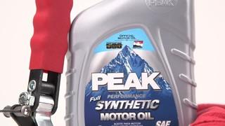 Shop for Motor Oil, Transmission Fluid and Engine Oil at Pep Boys