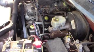 Pep Boys Tires Auto Parts Auto Repair Service And Car Accessories