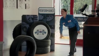Best Tire Prices >> Lowest Priced Car Tires Truck Tires Tire Accessories Pep Boys