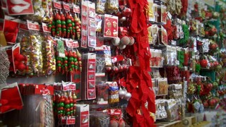 Christmas 2012 » Dollar Tree Video Gallery