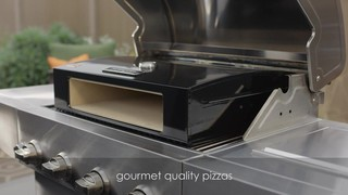 Breville pizza pronto manual