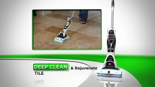 Shark 174 Sonic Duo Pro Carpet Amp Hard Floor Cleaner