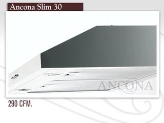 ancona slim under cabinet range hood welcome to costco