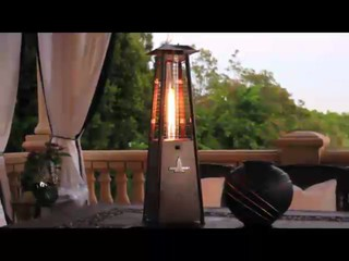 lava heat mini tabletop z2 patio heater welcome to