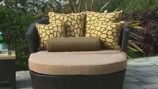 Isola Lounge Chair Sirio Wel e to Costco Wholesale
