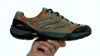 go lite footwear